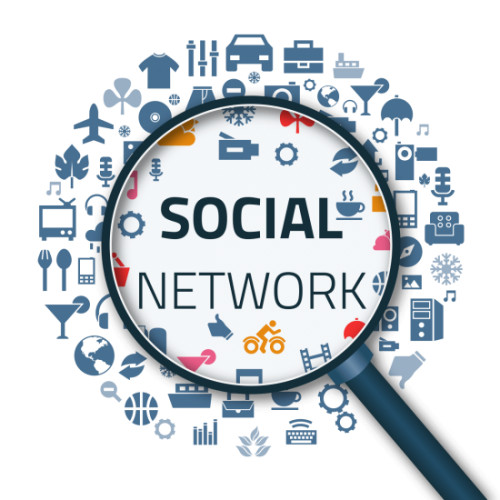 social-network-azoom